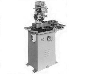 超硬工具研磨盤 (MSG-R2)のボタン