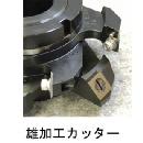 ファイル 35-3.jpg