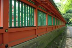 富士宮浅間神社2