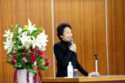 シーズネットワーク公開講演会
