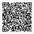 ファイル 70-3.jpg