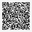 ファイル 85-3.jpg